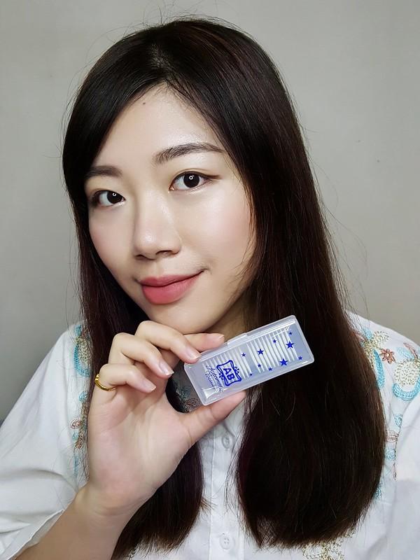 日本AB美妝小物19