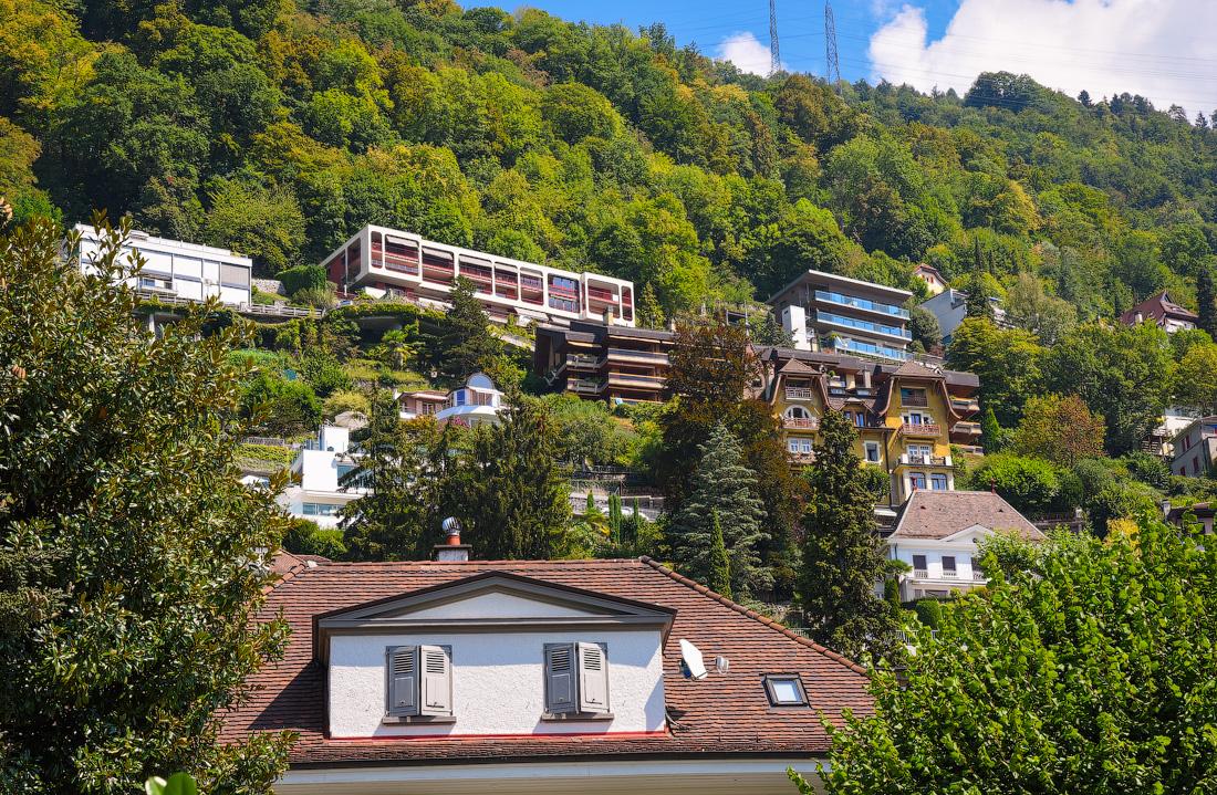 Montreux-(23)