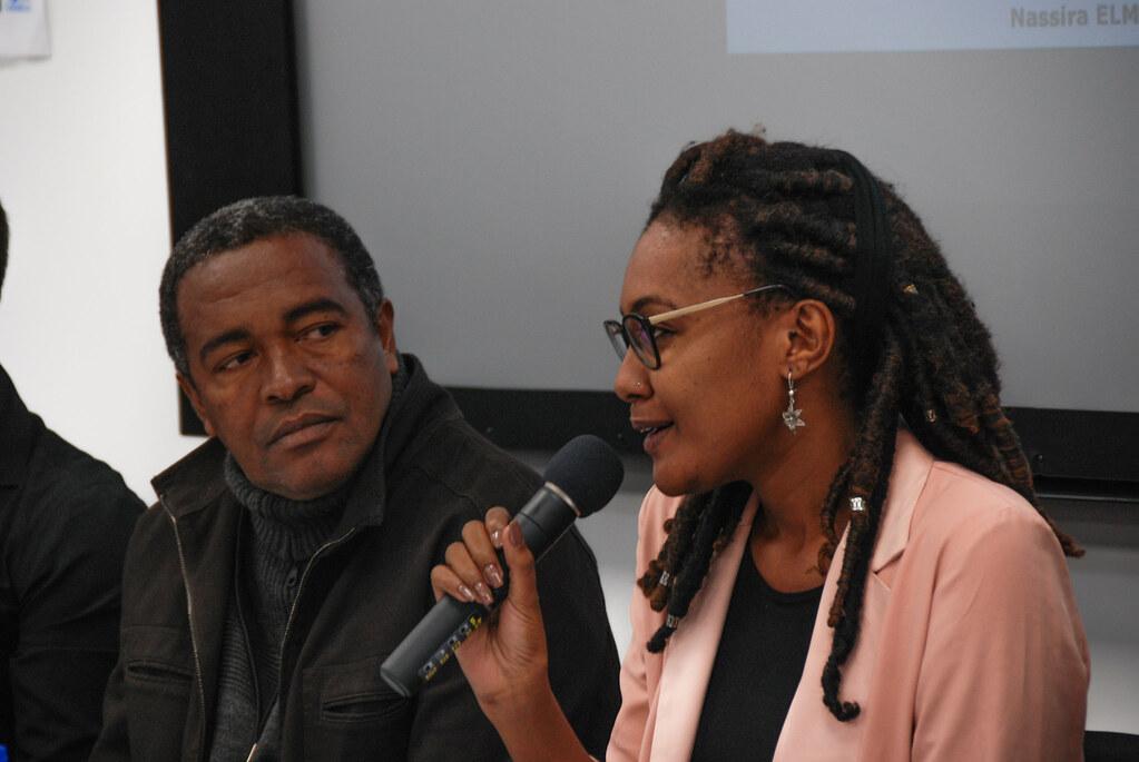 Le département invité des assises 2019:Mayotte_Cred Laurent Théoret