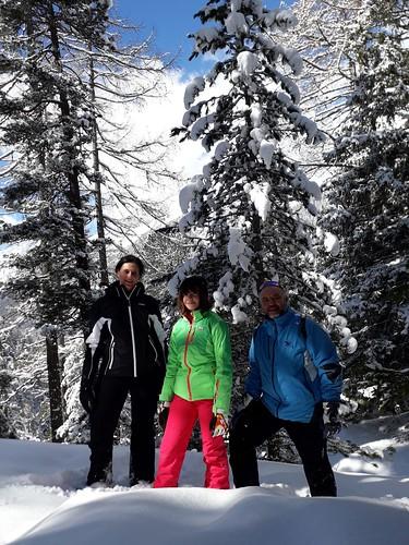 12.03.2019 Rodeln in Antholz mit Manuel012
