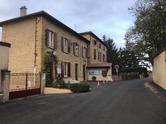 Photo of Belmont-d'Azergues