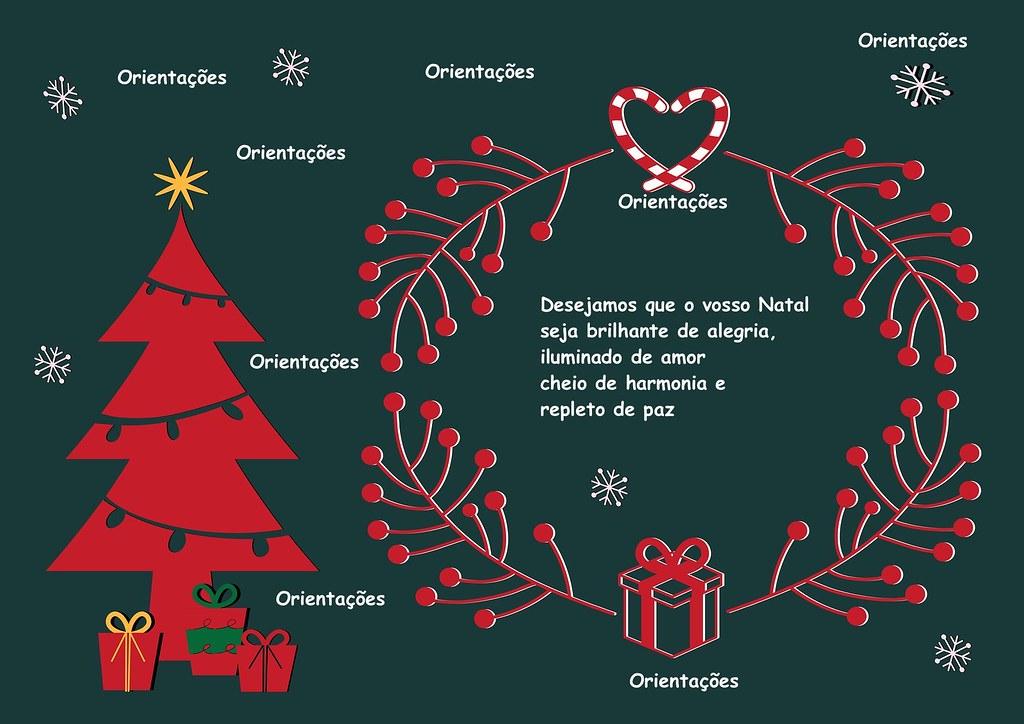 christmas-motif-3823157_1920