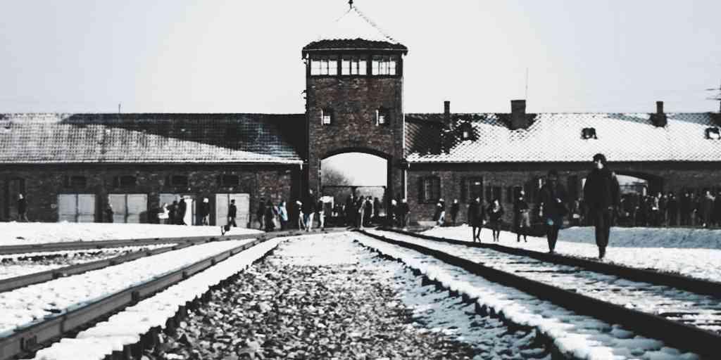 Holocauste-effets-sur-les-générations-futures