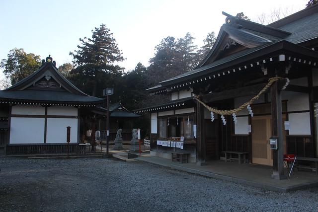 yukisuwa-gosyuin023