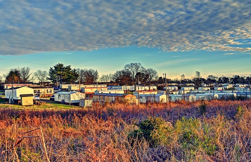 Trailer Park Between the Rough and the Clouds DSC_0191_A