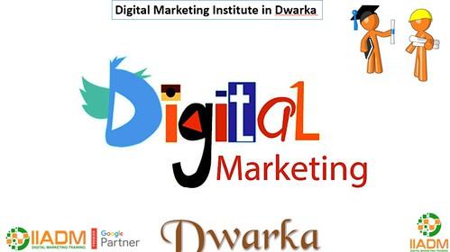 Digital Marketing Institute in Dwarka.jpeg