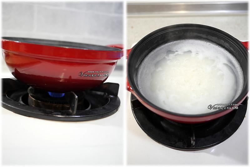 煮粥904