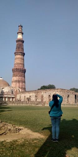 Our Self-Written Obituaries – Rupali Rakheja, South Extension, Delhi