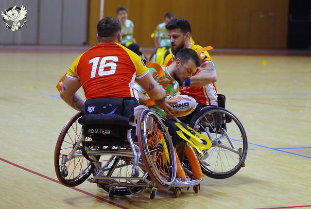 Aingirak Euskadi Dragons Catalans 46764262784