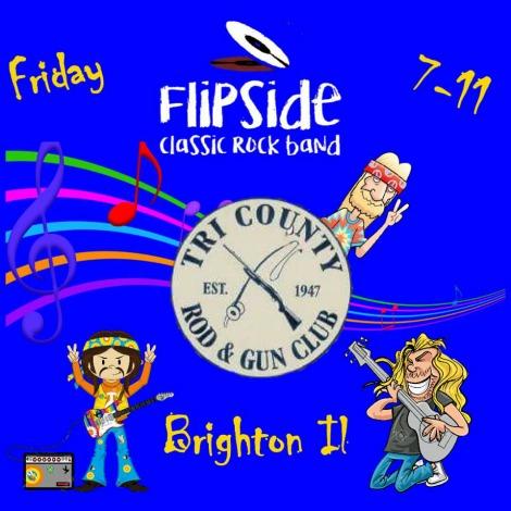 Flipside 3-29-19