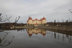 2013 Sachsen Moritzburg, Radebeul Karl-May-Museum