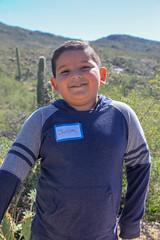 Best of Kids: Mulcahy YMCA, Fall '18