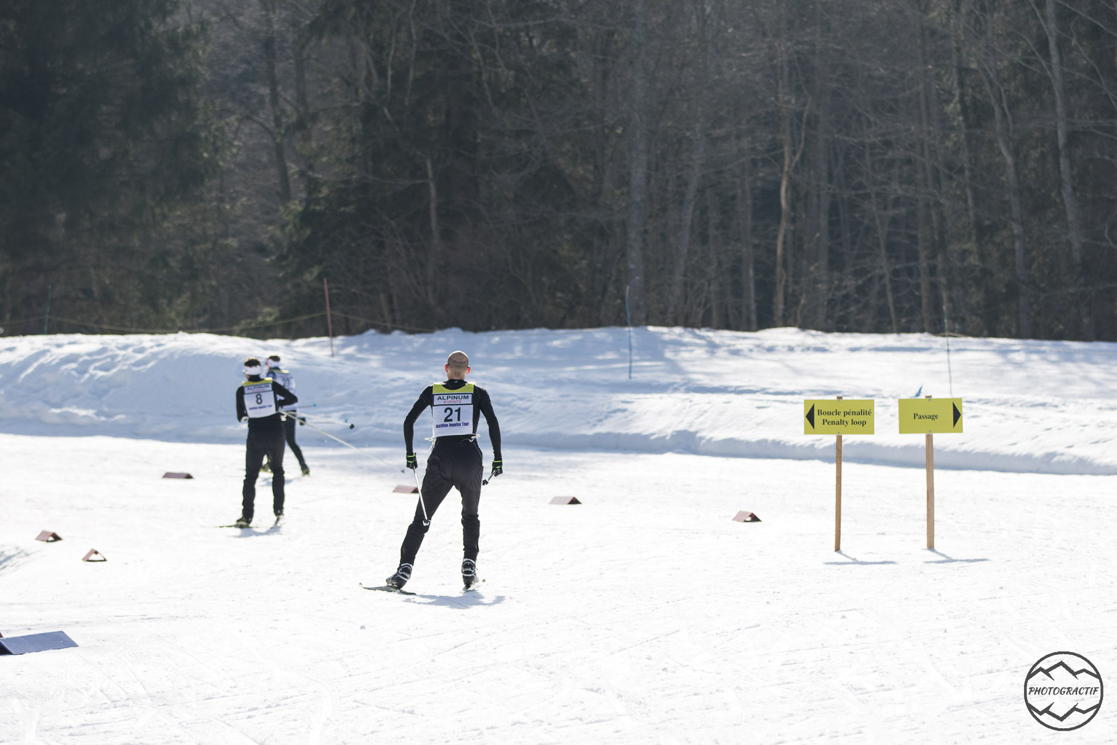 Biathlon Alpinum Les Contamines 2019 (68)