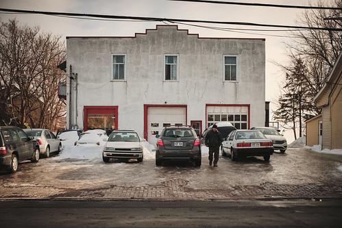 021x : Pointe-Claire Village (1/6)