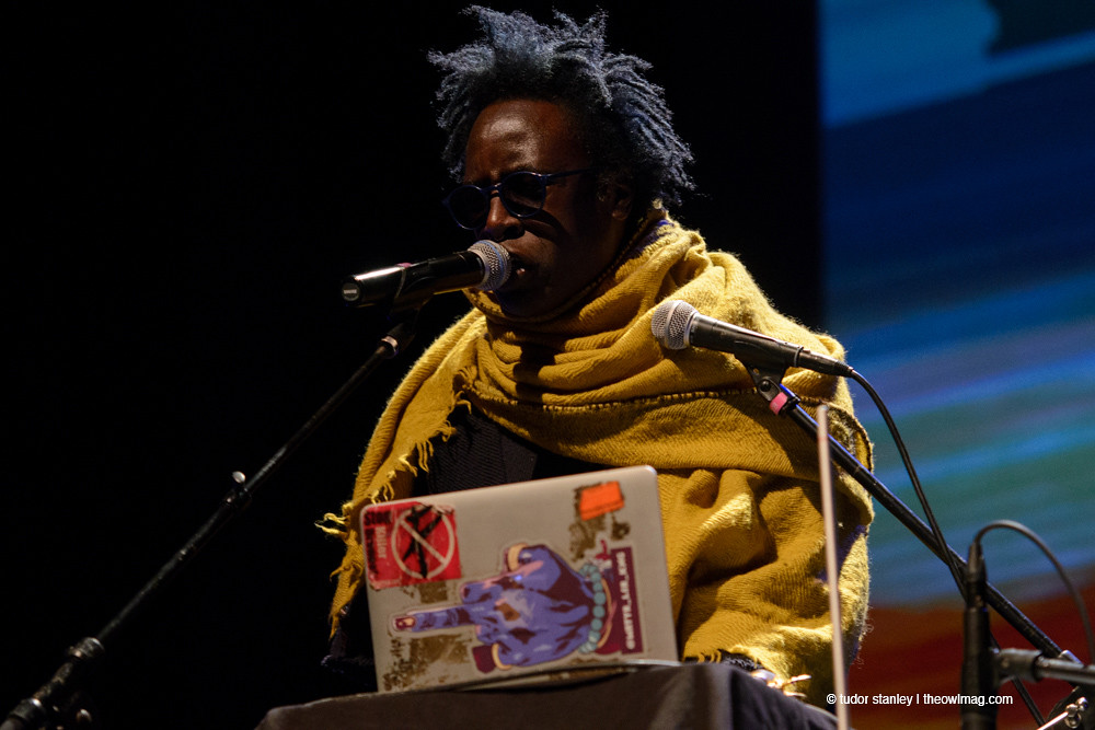 Saul Williams_Brava Theater_March 01, 2019_03