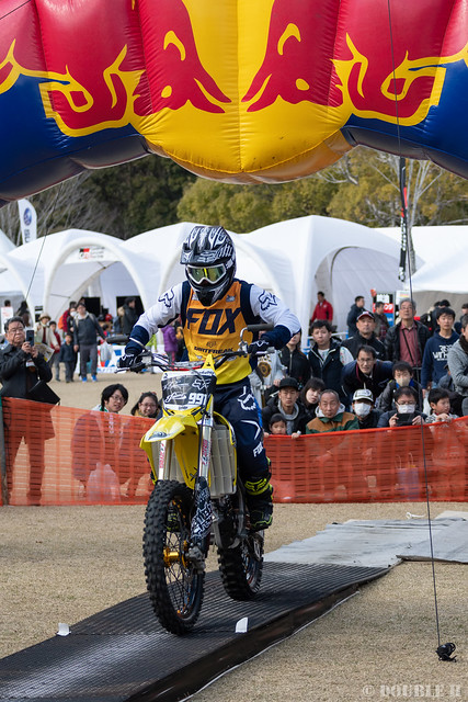 Shinshiro Rally 2019.3.16 (43)