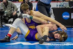 _2019 NCAA D1 Championships_IMG_0455