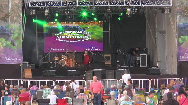 6 Fiesta de la Vendimia (64)