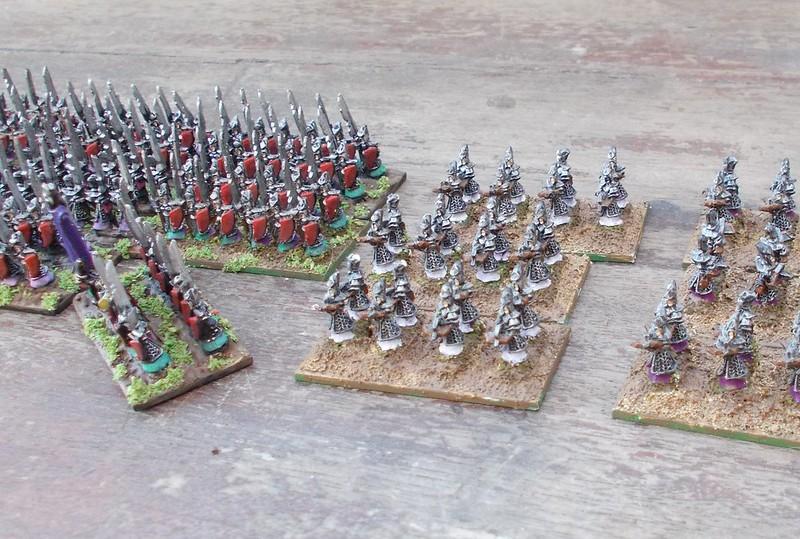 [Armée] Mes Elfes-Noirs - Page 3 47414675371_fb95b006b0_c
