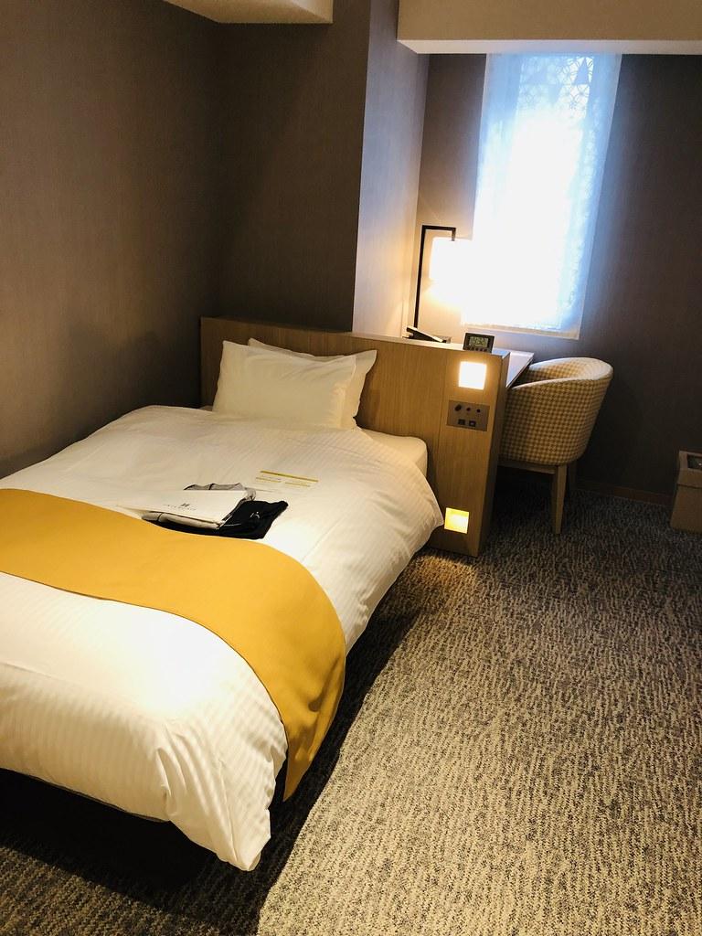 インターゲートホテル広島