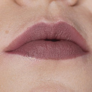 Review Cult Matte Nabla colors and makeup - Big or not to big (12)