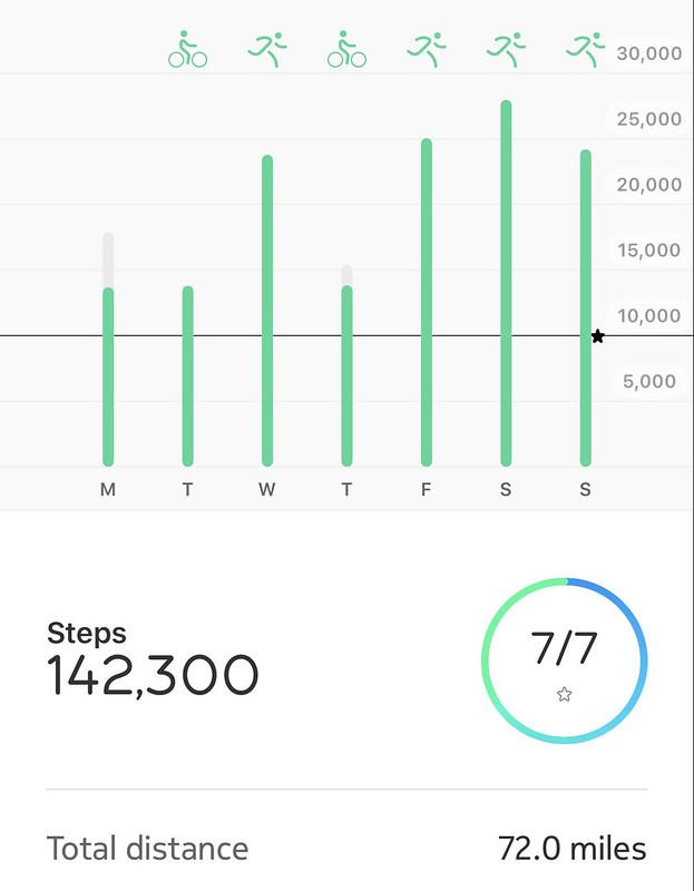 142,300 steps