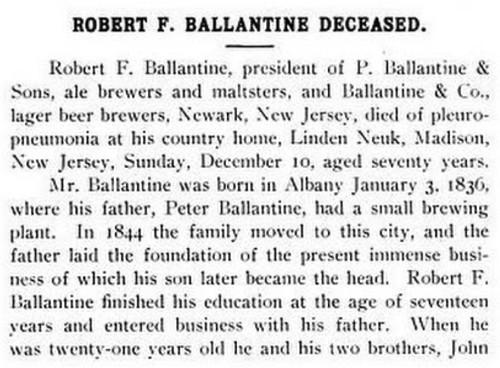 robt-ballantine-obit-1