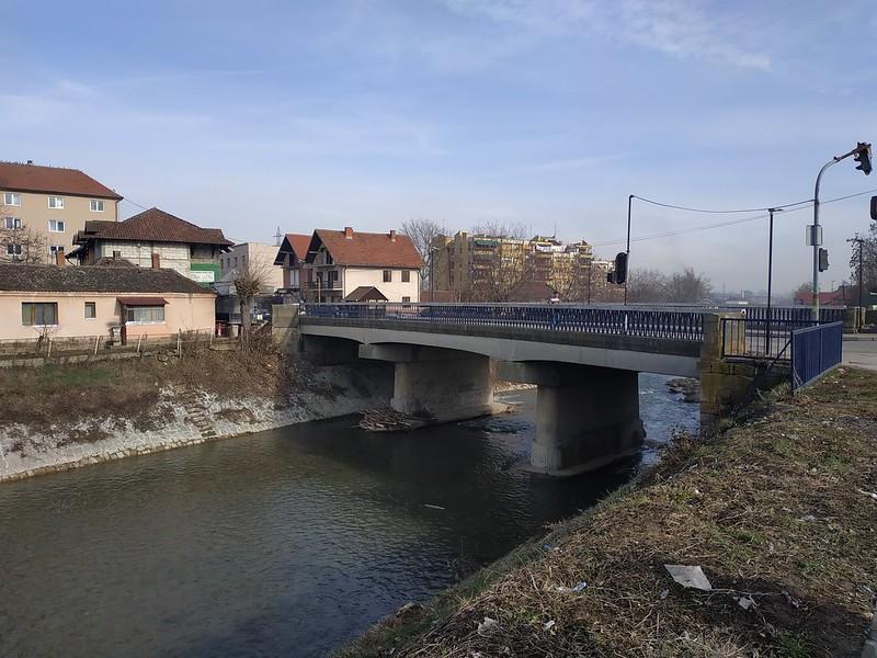 Sluzbeni put, varljiva zima 2019ta (Danilovgrad - Spuz) 32280002327_aa8d361e6b_c