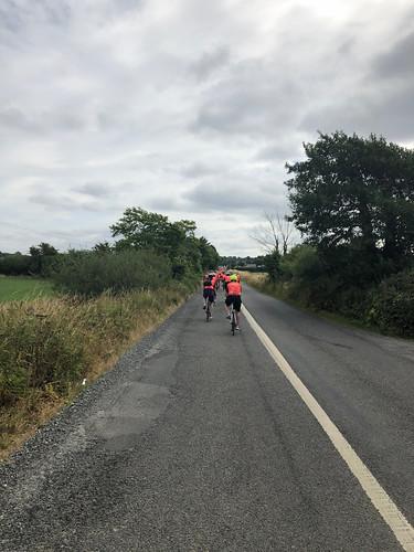 Jim Boggan Cycle - July 2018-6