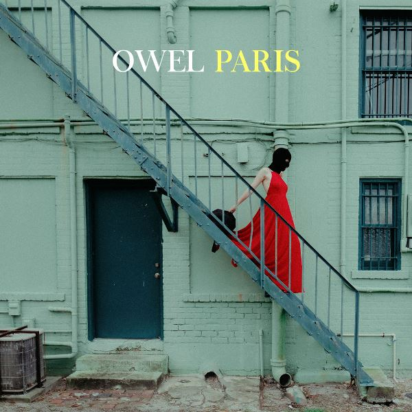 OWEL - Paris