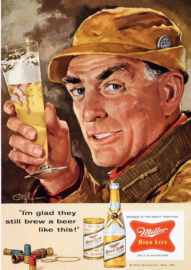 Miller-1950s-I'm-Glad