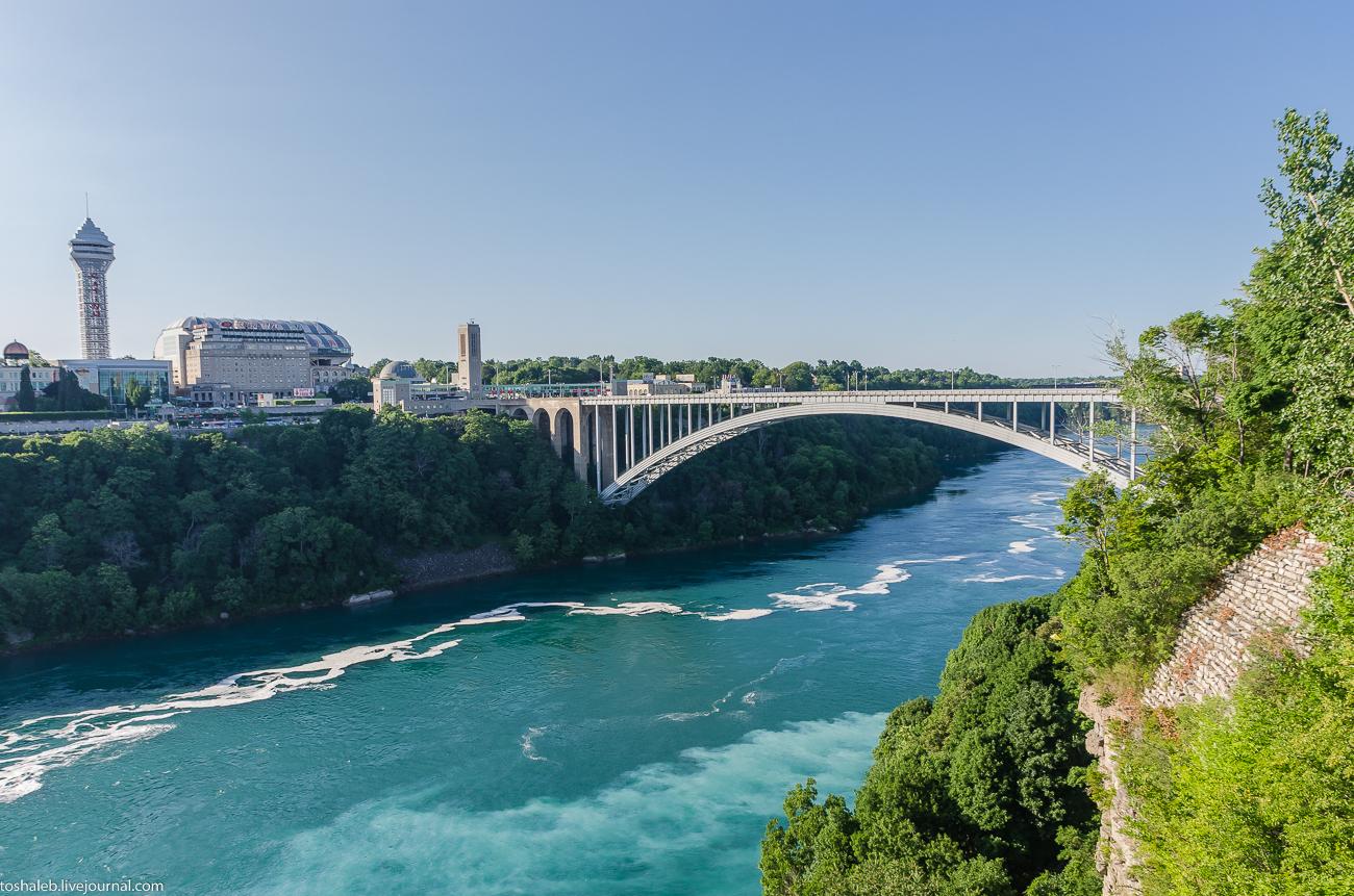 Niagara_Falls-1