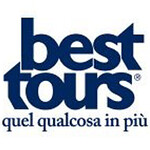 brand-best-tours