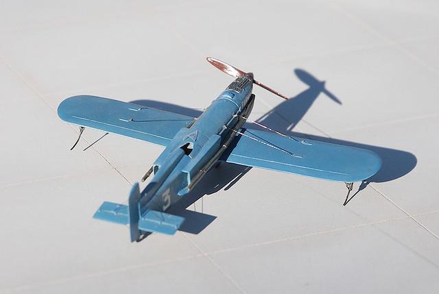 gros moteur et petites ailes... Une petite série de racers... Et un Farman - Page 13 33239602088_5e34e25d0a_z