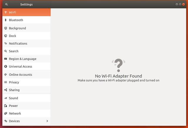 Image - Megatasi Wifi Adapter Tidak Terdeteksi di Ubuntu