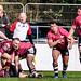 Rugby-1030540.jpg