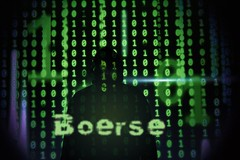 Boerse-vor-Hacker