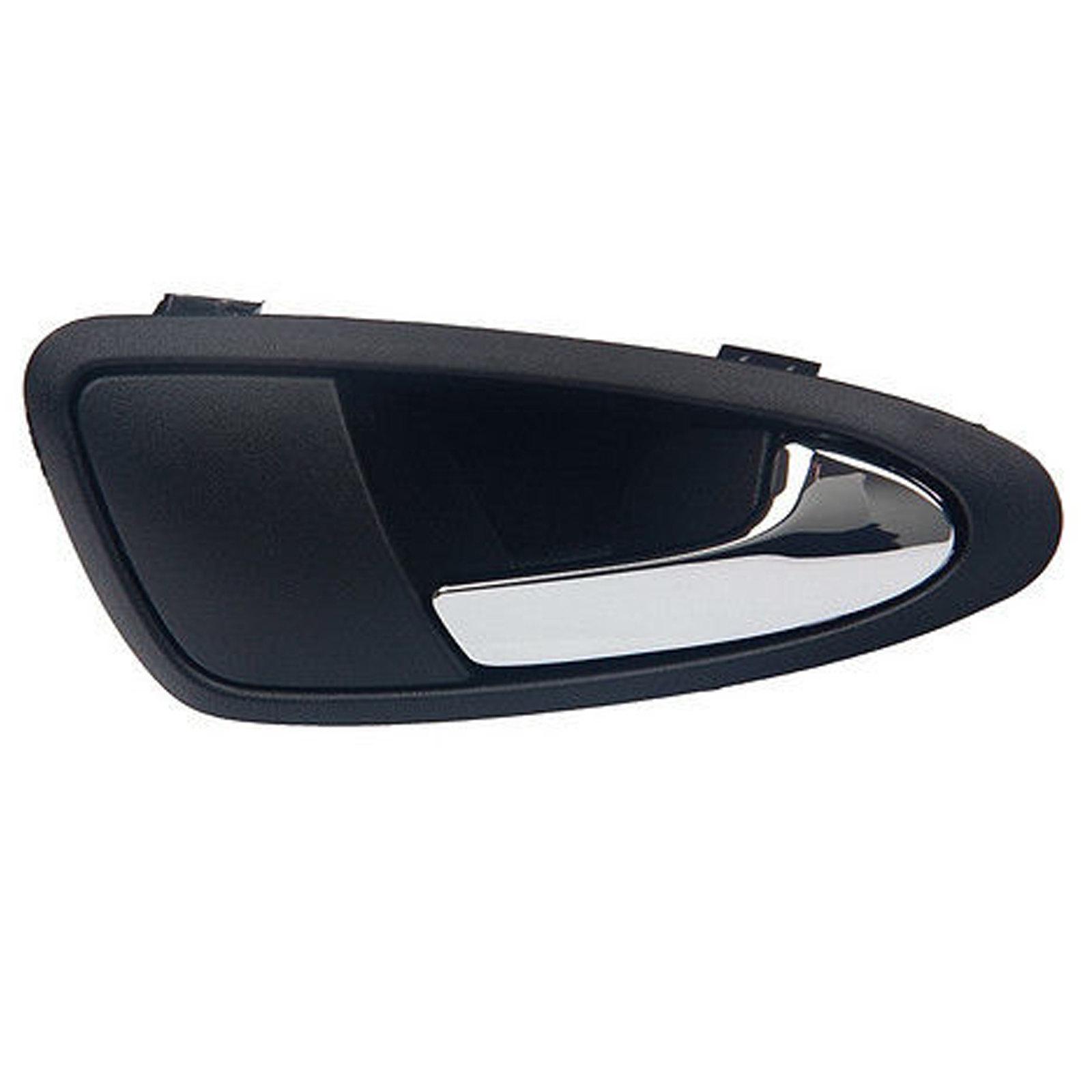 6P1 6J0837113A TOP Poignée de Porte Intérieure Gauche Pour Seat Ibiza IV 6J5
