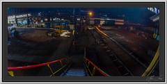 British Rail 458 lr hd - Photo of Algrange
