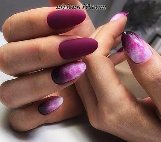 French Manicure Ideas 2019 Amazing Nail Styles
