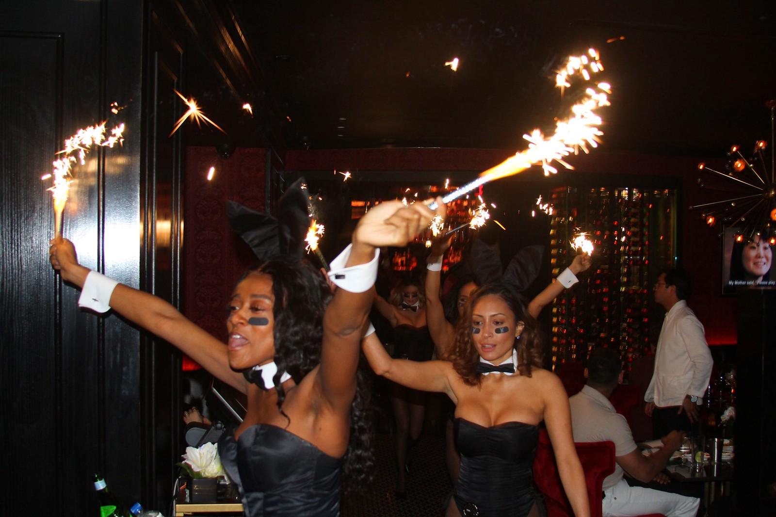 Playboy Club NYC, photo by Teddy Adolphe (36)