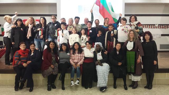 festa bulgara (2)