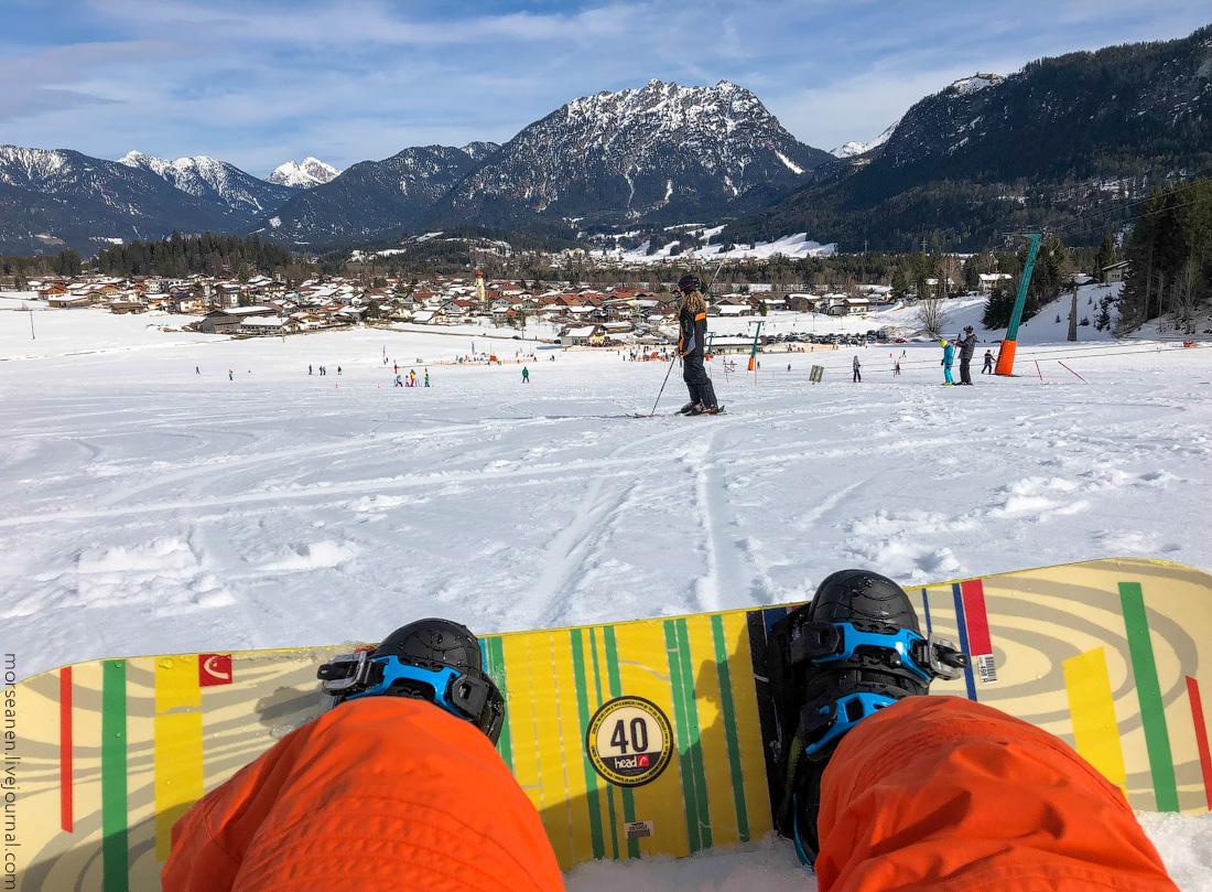 Snowboard-(25)