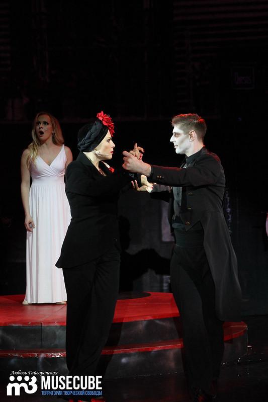 opera_tango_maria_de_buenos_aires-100