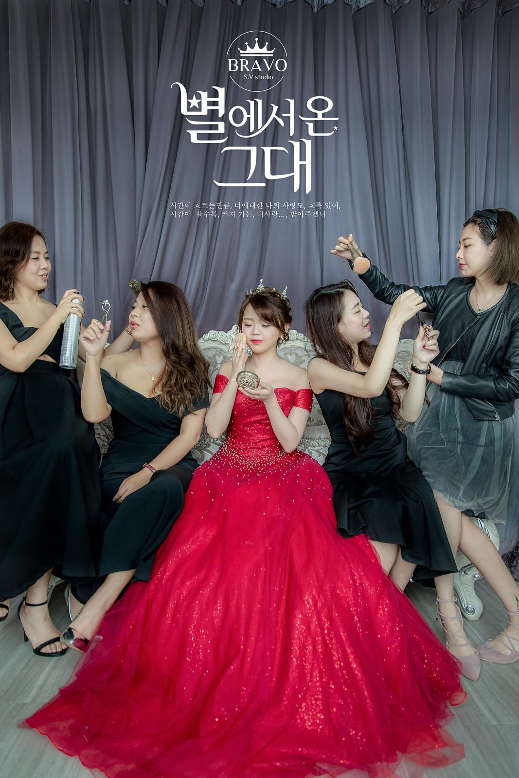 wedding20181110_0067