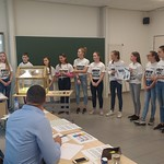 FirstLegoLeague2018 (11)