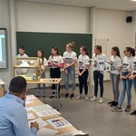 FirstLegoLeague2018 (10)