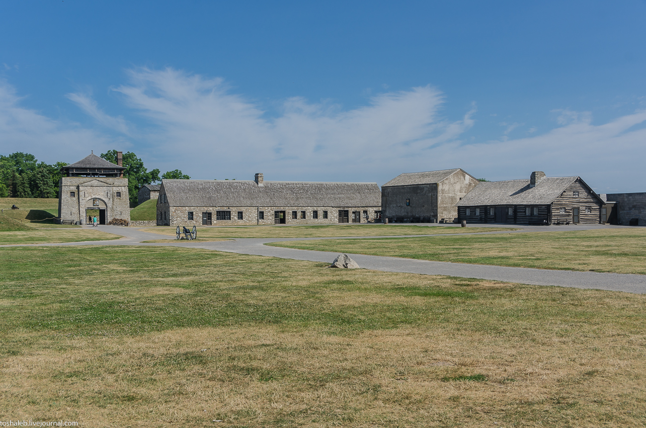 Niagara_Fort&Park-31
