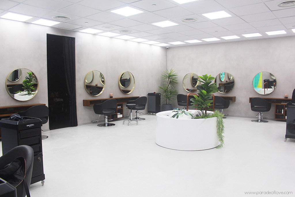 Urban minimalist loft at Chez Vous:HideAway