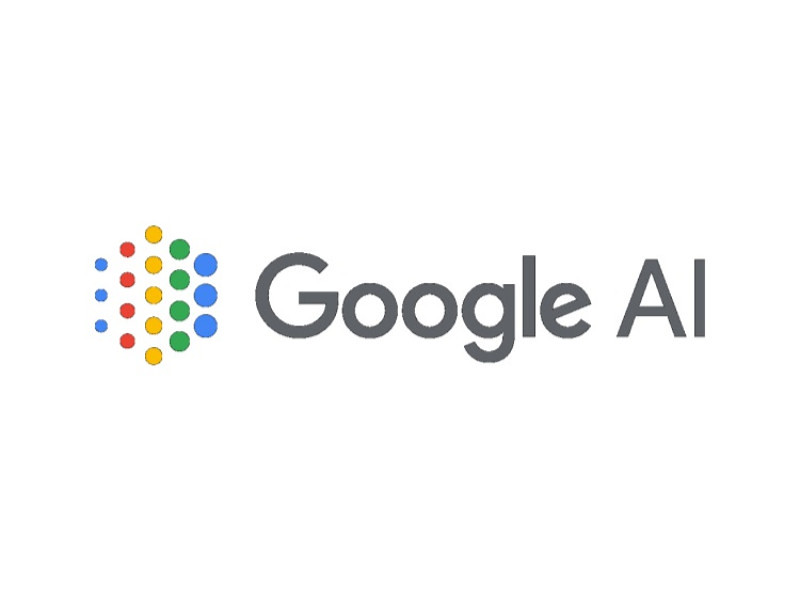 Google Consolidates AI and Machine Learning Research Efforts Under Rebranded Google AI